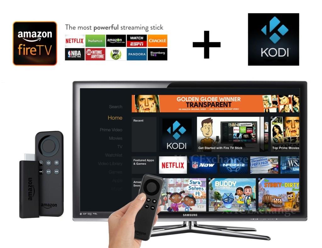 buy-amazon-firetv-with-kodi-xbmc-watch-movies