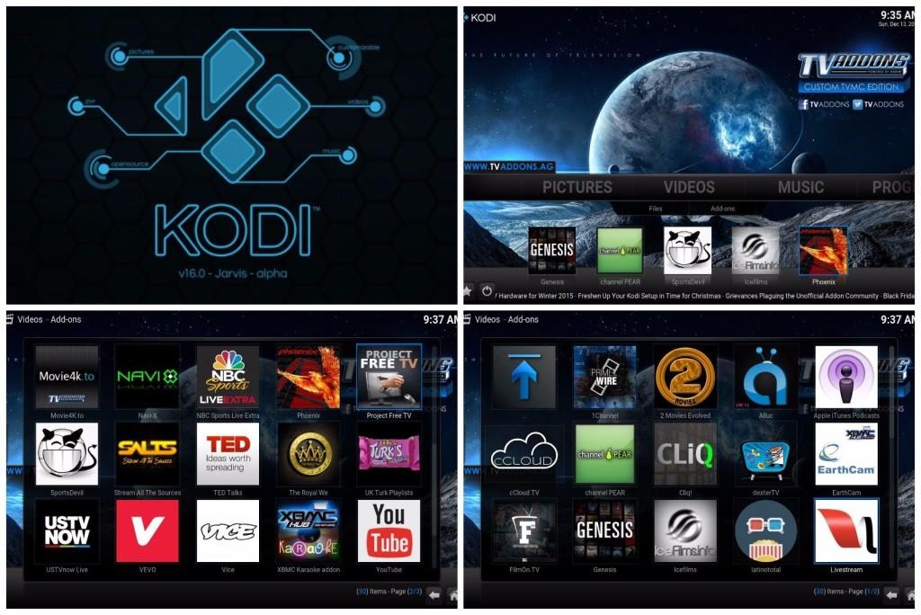 buy-kodi-firetv-stick-amazon-movies